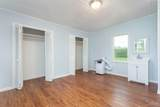 3763 Nowling Rd - Photo 16