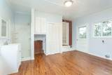 3763 Nowling Rd - Photo 17