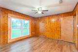 3763 Nowling Rd - Photo 18