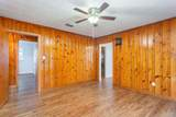 3763 Nowling Rd - Photo 19