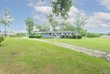 3763 Nowling Rd - Photo 2