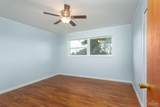 3763 Nowling Rd - Photo 20
