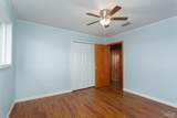 3763 Nowling Rd - Photo 21