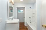 3763 Nowling Rd - Photo 22