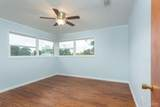 3763 Nowling Rd - Photo 23