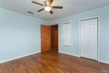 3763 Nowling Rd - Photo 24