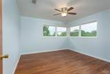 3763 Nowling Rd - Photo 25