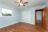 3763 Nowling Rd - Photo 26