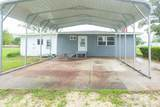 3763 Nowling Rd - Photo 28