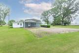 3763 Nowling Rd - Photo 29