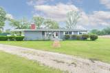 3763 Nowling Rd - Photo 3