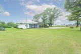 3763 Nowling Rd - Photo 30