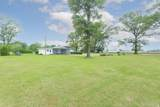 3763 Nowling Rd - Photo 31