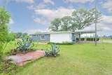 3763 Nowling Rd - Photo 32