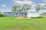 3763 Nowling Rd - Photo 33