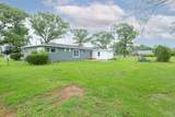 3763 Nowling Rd - Photo 34