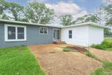 3763 Nowling Rd - Photo 35