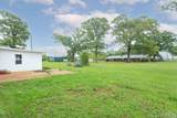 3763 Nowling Rd - Photo 36