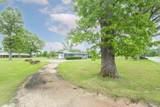 3763 Nowling Rd - Photo 37