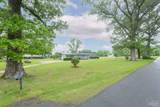 3763 Nowling Rd - Photo 38