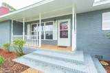3763 Nowling Rd - Photo 4