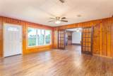 3763 Nowling Rd - Photo 6