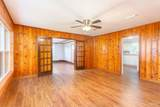 3763 Nowling Rd - Photo 7