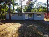 3911 9th Ave - Photo 1