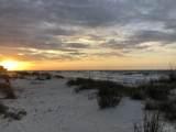 5939 Beach Blvd - Photo 1