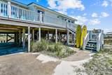 5939 Beach Blvd - Photo 31