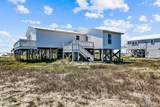 5939 Beach Blvd - Photo 35