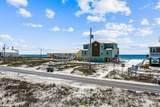 5939 Beach Blvd - Photo 43