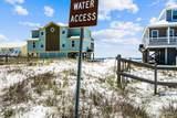 5939 Beach Blvd - Photo 45