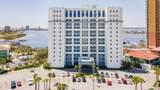 751 Pensacola Beach Blvd - Photo 35