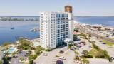751 Pensacola Beach Blvd - Photo 36