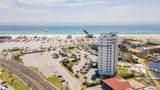 751 Pensacola Beach Blvd - Photo 37