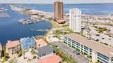 751 Pensacola Beach Blvd - Photo 38