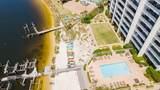 751 Pensacola Beach Blvd - Photo 39