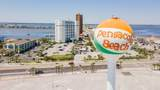 751 Pensacola Beach Blvd - Photo 40