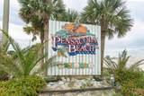 751 Pensacola Beach Blvd - Photo 41