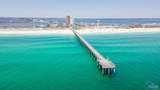 751 Pensacola Beach Blvd - Photo 42