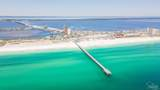 751 Pensacola Beach Blvd - Photo 43