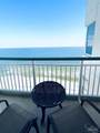 13599 Perdido Key Dr - Photo 4