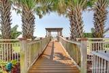 13599 Perdido Key Dr - Photo 45