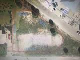 910 Rio Vista Dr - Photo 2