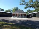 4011 Pace Rd - Photo 1