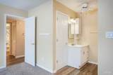 1100 Shoreline Dr - Photo 16
