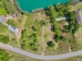 7952 Twin Lake Dr - Photo 1