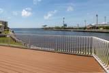 47 Port Royal Way - Photo 31