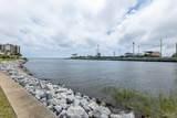 47 Port Royal Way - Photo 36